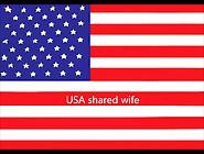 Usa Shared Wife 1