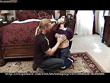 Bondage Blowjobs At Clips4Sale. Com
