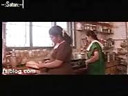 Rajapalayam Tp Mills St,  Vodophone Tamil Milf (Tamil Moms Cheati