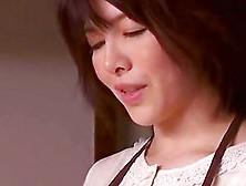 You,  Forgive.... - In Wet Obscene Lie Reunion - Ogawa Rin