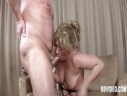 Horny Thick Ass German Mature Milf Gets Nailed Hard In Doggy Sty