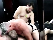 Wife Fisting Pissing On Gay Man And Daddy Teen Boy Fists And