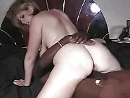 Lisa Sparxxx Black Cock Love