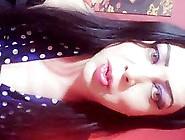 Ankara Travesti Prensesela Shemale 32