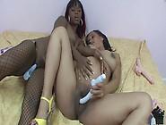 Incredible Pornstar Sierra Lust In Crazy Dildos/toys,  Blowjob Po