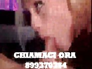 Sesso Al Telefono Con Ragazze Porche E Volgari 89950708