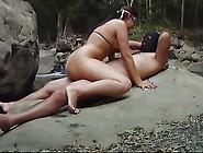 Amateur 464 Colombian Video 7