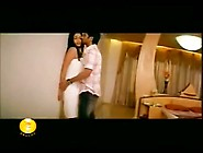 South Indian Actress Rekha Hot Song