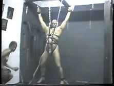 Hard Electro Shock Torture Compilation