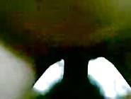 Sex Video Sedap Sakit Main Bontot