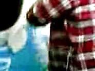 777 X Porn Desi Rich Bangoli Girl Fucking With