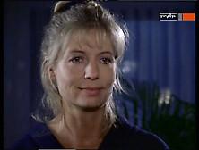 Sabine Postel Saggy Tittes