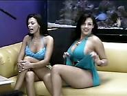 Dreamcam 200905152100 Fernanda Ferrari E Regina Rizzi Chat