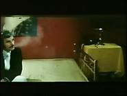 Champagner Für Zimmer 17 (1969) Xlx
