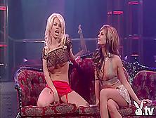 Best Pornstars Jesse Jane,  Kirsten Price In Fabulous Big Tits,  R