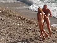Hidden-Cam-Beach-Sex-18-Xlx