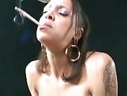 Maurice From 1Fuckdate. Com - Pregnant Gravida Fumando E Dando A