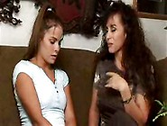 Lesbians Sex Webc Teen Fucking Hard By Iuewyf7Weufhj