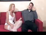 Cathy-Gets-Larger-Penis-Giant-Creampie