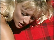 Girls Fucked Outdoors - Movieporncomplete. Blogspot. Com