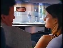 Stolen Hearts (1998)