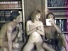 Latina anal cam cocain 7