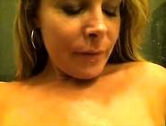 Tami Erin Sex Video (Pippi Longstocking) Part 2