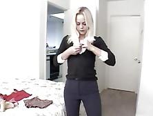 Free lesbian seduction stream