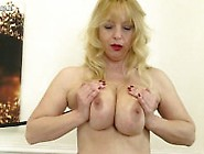 Vivian From Dates25. Com - Big Breasted British Milf Wants Your C