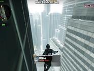 Counter Strike Global Offensive Random Clip