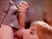 Patti Petite & Mike Horner - Working Girls