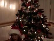Regalo De Navidad De Su Madrastra