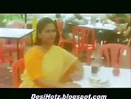Tamil Aunty Saree Bikini Masala Actor Actress Xx