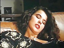 Pierino la peste starring angelica bella part 2 of 3 - 5 8