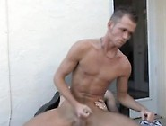 Underground Gay Porn Galleries First Time You Will Be Sexual