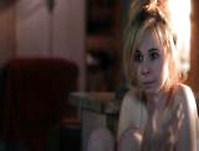 Juno Temple Is Pounded Hard From Behind
