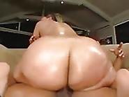 Big Booty Bbw And Bbc