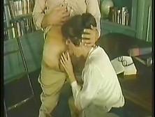 Bridgette Monet - Scene 2 - Porn Star Legends