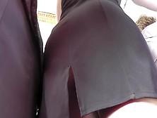 Video Inhalt Hardcore Strumpfhosen Sex Sekretärin