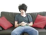 Gay Sex Videos Boys Cum Hd Emo Hot Fresh Southerner Alex Horler