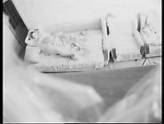 A Hidden Camera Accidentally Shot Masturbation Girls...