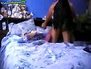 Cogiendo Y Ella Sin Ganas By Videospornoche