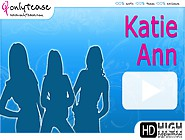 . Katie. Ann