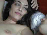Young Student Old Teacher Sex - Urban Tale