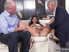 Homemade Old And Young And Rocco Siffredi Old Going South Of The