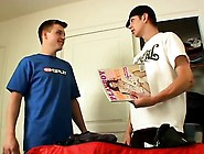 American Boys Gay Big Ass Movie And Porn Movieture Thumbs Xx