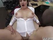 Grace Rico Strong Big Booty And Fat Teen Handjob Xxx Amateur