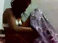 Indian Sex Videos Of Teen Girl With Brother