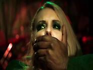 Badtime Stories - Intense Bdsm Session With Beautiful German Sla