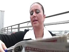 Culos Maduras Negras,  Culonas Movie From Jizzbunker. Com Vide